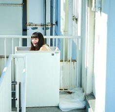 Nana Komatsu, Fashion Models, Photo And Video, Instagram, Design, Pretty Girls, Photo Ideas, Japanese, Actors
