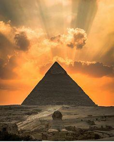 Giza piramitleri Mısır #giza #egypt #mısır #piramit