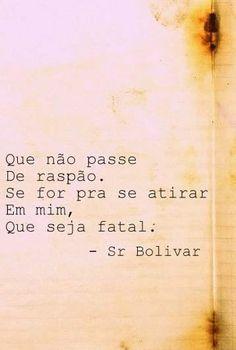 Sr Bolivar - Pesquisa Google