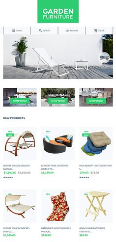Exterior Design Most Popular website inspirations at your coffee break? Browse for more Magento #templates! // Regular price: $179 // Sources available: .PSD, .XML, .PHTML, .CSS #Exterior Design #Most Popular #Magento