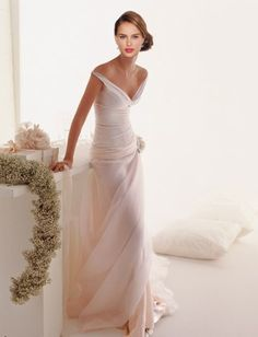 so elegant :)