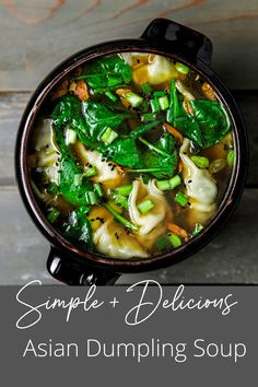 One of the simplest, healthiest soups I've made in a long time. It's snowing here in Dallas today, and I was feeling a bit under the weather. And, this hit the spot! #homemadesoup #souprecipes #easyrecipes #recipephotography #blogphotography #dallasphotography #dallasphotographer #healthyfood #winterfood #deliciousfood #eatwell #eathealthy #dallasfoodphotography #dallasfoodphotographer