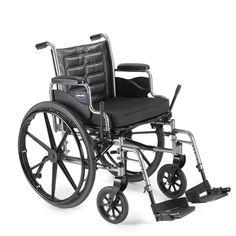 invacare insignia standard manual wheelchair
