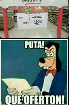 Para que no te vean la cara. | Estos fueron los 44 memes más relevantes de México en 2016