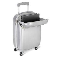 TSA Friendly Laptop Carry On