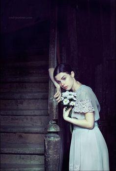 elementik - Natalia Ciobanu