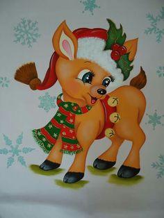 super Ideas for bedroom vintage master decor Christmas Yard, Christmas Mantels, Vintage Christmas, Christmas Crafts, Christmas Decorations, Christmas Ornaments, Christmas Clipart, Christmas Pictures, Share Pictures