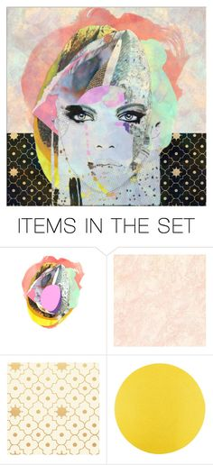 """""""he won't get away with it"""" by jazzy ❤ liked on Polyvore featuring art and resist"""