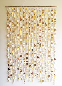Verkauf Gold Funkeln Hochzeit / Event Photo Booth von inkglitter
