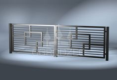 Powerful studied welding tips Schedule a Consultation Steel Gate Design, Iron Gate Design, House Gate Design, Fence Design, Balcony Grill Design, Balcony Railing Design, Window Grill Design, Welding Projects, Welding Art