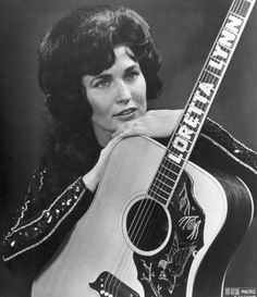 Old Country Songs, Classic Country Songs, Best Country Music, Country Musicians, Country Music Artists, Country Music Stars, Country Singers, Country Quotes, Country Life