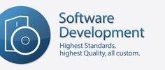 http://www.rupeshsoft.com/software-development.html