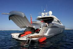 New Superyachts Added to the Fraser Yachts Charter Fleet