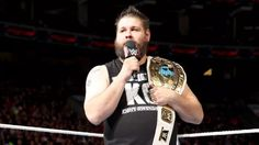 Raw photos for March Zack Ryder faces Sin Cara and Stardust to determine who will face Kevin Owens at WrestleMania. Zack Ryder, Raw Photo, Kevin Owens, Wwe News, Professional Wrestling, Wwe Superstars, Champion, Face, Sin Cara