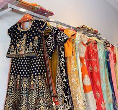Indian boutique in central NC (Morrisville/Cary). Carrying womens and menswear, bridal and groomswear. Indian Outfits, Boutique Clothing, Menswear, Bridal, Elegant, Formal, Blouse, Clothes, Tops