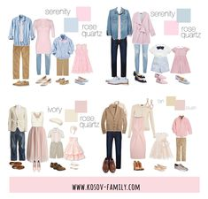 picture outfits for family spring - picture outfits Family Photography Outfits, Family Portrait Outfits, Fall Family Photo Outfits, Clothing Photography, Family Posing, Photography Ideas, Summer Picture Outfits, Beach Photography, Children Photography