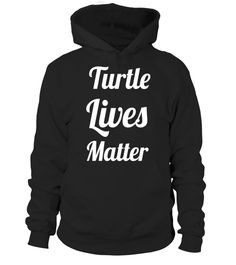 "# Cute Animal Lover Turtle Lives Matter Save Turtles T-Shirt .  Special Offer, not available in shops      Comes in a variety of styles and colours      Buy yours now before it is too late!      Secured payment via Visa / Mastercard / Amex / PayPal      How to place an order            Choose the model from the drop-down menu      Click on ""Buy it now""      Choose the size and the quantity      Add your delivery address and bank details      And that's it!      Tags: Animals lives are…"