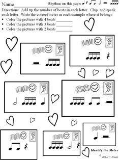 recursos musicales - Buscar con Google