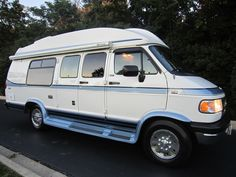 47 Best Dec 28, 2019 images | Camper van, Adventure, Automobile