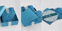 Конверты для дисков, подарочный сертификат, подарок клиентам, подарочная упаковка для фотографий