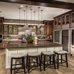 896 Best Kitchen Remodeling Ideas images | Kitchen remodel ... Ideas Of Remodeling Kitchen on ideas of kitchen floors, ideas of kitchen designs, ideas of small kitchen, ideas of kitchen islands, ideas of kitchen cabinets,