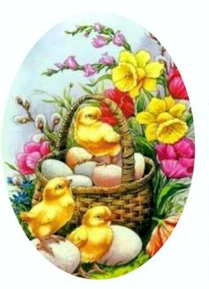 Happy Easter Pictures Inspiration, Easter Cats, Easter Backgrounds, Easter Stickers, Easter 2020, Bee Crafts, Easter Printables, Egg Art, Free Machine Embroidery Designs