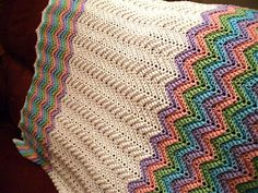 Babyblankie_3_ginger_011__small__small2