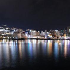 Instagram【shomi.0226】さんの写真をピンしています。 《🇯🇵日本一周🇯🇵🚴🏾aroundjapan🚴🏾 やっぱ長崎いいわ夜景 長崎住みたいかも笑 カメラ少し分かって来た! 初心者でもいいやつ買っておいて 間違いない!! ニコンから360度アクションカメラでるらしいから次はそれや!ちなみにiPadも買いました笑ガジェットたくさんです(^^) #日本 #日本一周 #自転車 #自転車日本一周 #長崎 #夜景 #風景 #カメラ #写真 #一眼レフ #一眼レフ初心者 #旅人 #旅 #一人旅 #1人旅 #旅行 #japan #aroundjapan #nagasaki #photo #canon #trip #travel #travelgram #bicycle #bicycletravel #bicycletrip #bicyclegram #cute #nightview》