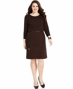 F f plus size dresses jones