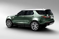 2017-land-rover-discovery-wm.jpg