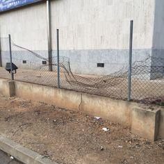 Cerrajeros #Alicante, cerrajeros de Alicante, cerrajeros en Alicante. Cerramientos metálicos y reparaciones urgentes 24H. 603 909 909