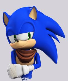 When you find a BouncePad. Underground Series, Sonic Underground, Sonic And Amy, Sonic And Shadow, Sonic The Hedgehog, Nintendo Characters, Sonic Fan Art, Comic Pictures, Crash Bandicoot