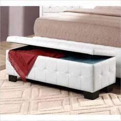 Bedroom Benches With Storage Storage Bedroom Benches Bedroom Storage Bench For Classic