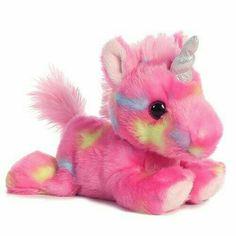 Quiero uno es súper adorable!!!