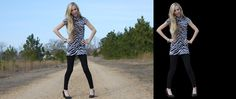 Home Clipping Path Service, Cover Up, Twitter, Dresses, Fashion, Gowns, Moda, La Mode, Dress