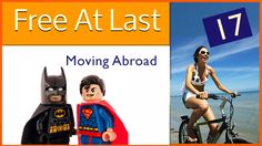 Vlog: Surviving Moving Abroad Ep. 17: Myanmar's Newest Superhero (In Tra...