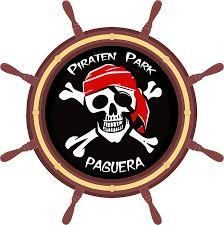 Piraten Park Paguera – mein-paguera.com Pirates