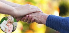 Elderly Care: How to Be a Caregiver While Taking Care of Your Own Life – Interview with Dr. Dale Atkins