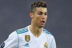 Cristiano Ronaldo 'tells' Real Madrid to switch Harry Kane interest for shock striker: * Cristiano Ronaldo 'tells' Real Madrid to switch…