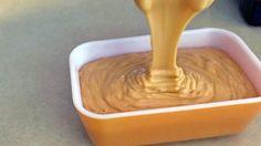 05-Thick Creamy Nacho Cheese Sauce