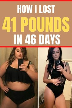 Weight loss plans For Women, Weight loss tips, weight loss motivation, weight loss transformationWeight loss Challenge Weight loss Challenge Woman Weight Loss For Women, Fast Weight Loss, Weight Loss Before, Weight Loss Plans, Weight Loss Challenge, Weight Loss Journey, Weight Loss Tips, How To Lose Weight Fast, Weight Gain