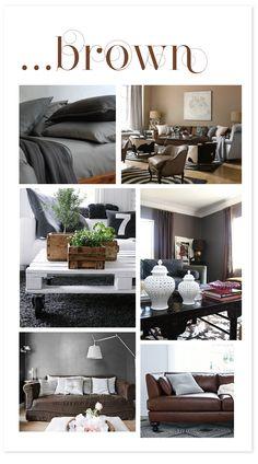 colores, gris, marrón, amarillo, decoración, colors, gray, brown, yellow, decoration, couleurs, gris, brun, jaune, décoration,