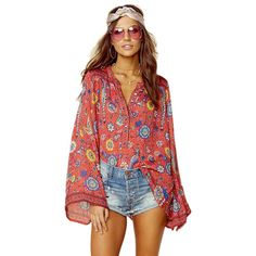 hippie style Boho chic bohemian boho style hippy hippie chic bohme vibe gypsy fashion indie folk the . Fashion Mode, Indie Fashion, Look Fashion, Trendy Fashion, Gypsy Fashion, Fashion Spring, 70s Hippie Fashion, Fashion Vintage, Boho Gypsy