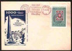 karta pocztowa