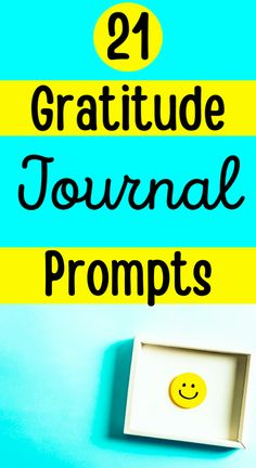 Gratitude journal prompts for mental health and wellness. How to be more confident. Self care. Self help tips. Wellness tips. Self improvement tips. Personal development. Bullet journaling. Journal prompts. Journal ideas. Journal writing prompts. Journal Prompts For Teens, Gratitude Journal Prompts, Journal Ideas, Self Help Group, How To Become Happy, Dealing With Difficult People, Bullet Journal How To Start A, Law Of Attraction Affirmations, Self Improvement Tips