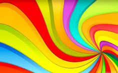 The Colors of Life: It can't be ALL business, but even in business, COLOR COICE matters. Color can help you create a better life and business, and feel great too! What are YOR life-colors?