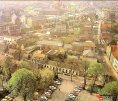 De Bergen. (1) - eindhoveninbeeld.com
