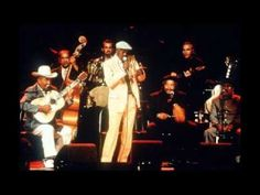Buena Vista Social Club - Ay Mi Cuba  Original Cuban Music. Ibrahim Ferer.