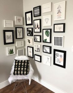 Home Design Decor, Wall Design, Diy Home Decor, Design Design, Living Room Decor, Bedroom Decor, Wall Decor, Small Apartment Decorating, My Room