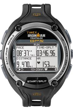 July 22, 2011 Podcast: No specific recommendation, but to get a rad active watch